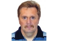 Александр Карпец