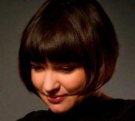 Мария Сидорчук