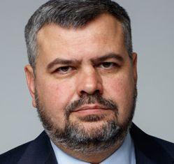 Григорий Мамка