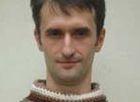 Виталий Рождаев