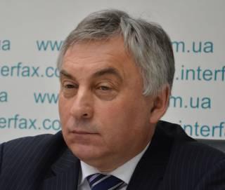 Максим Багреев