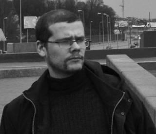 Товарищ Краснов