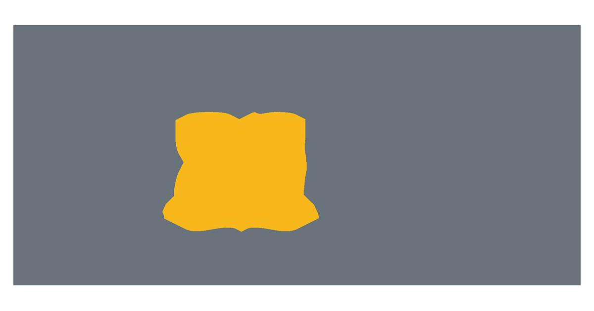 ФРАЗА.ua
